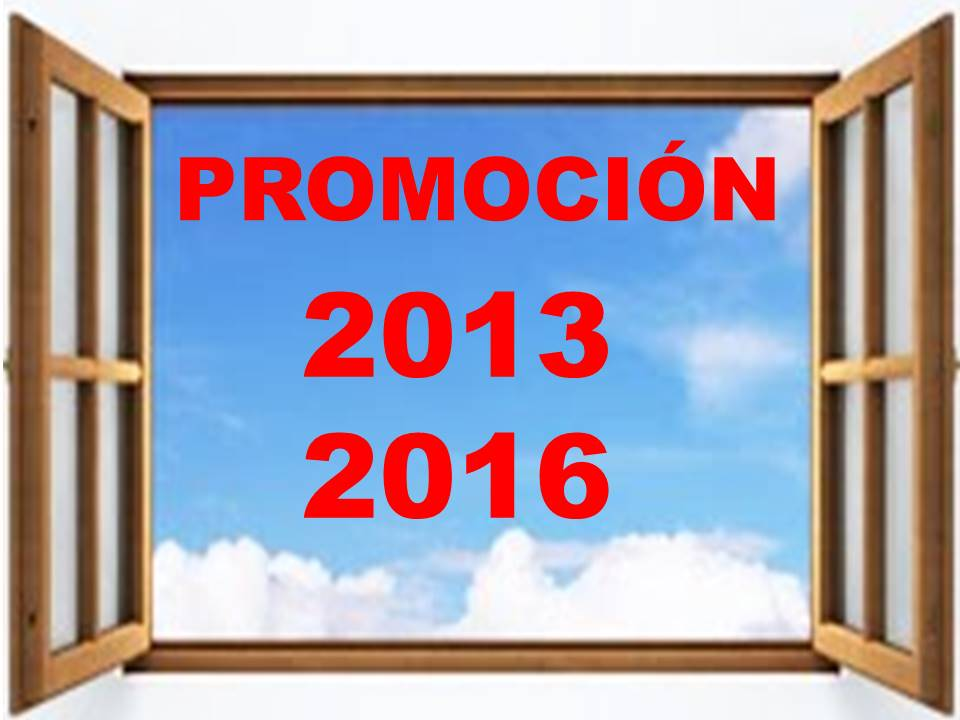 2013-2016