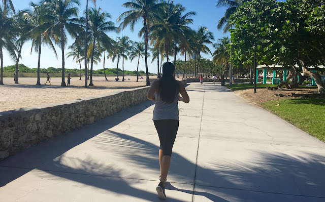 FullSizeRender 2 - Our Miami Trip & 10 Random Facts About Us