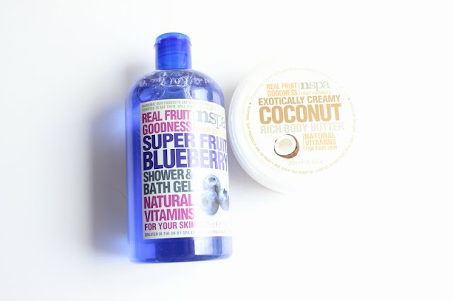15 Fun and Affordable Bath and Body Brands to Try