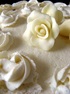 January new+050a White Chocolate Cranberry Birthday Cake