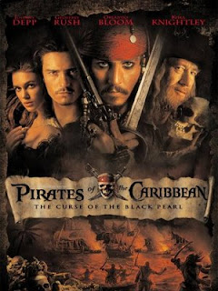 Piratas.do.Caribe.Maldi%C3%A7%C3%A3o.do.Perola.Negra Piratas do Caribe 1: A Maldição do Perola Negra Dublado DVDRip AVI