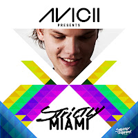 Download Avicii   Strictly Miami