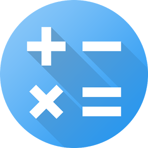 One++ Calculator Pro [Xposed] 1.6.1 APK