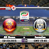 مشاهدة مباراة روما ويوفنتوس بث مباشر بي أن سبورت AS Roma vs Juventus