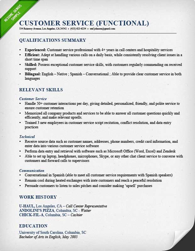 Cv Guide Kent Example Good Resume Template Eps Zp Anybody Looking To Revamp  Their Resume Can  Good Resume Builder