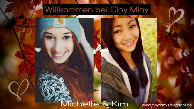 Ciny Miny
