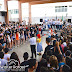 ISD Colégio e Curso realiza 36ª Feira Cultural em João Pessoa