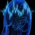 Gambar Brainwave