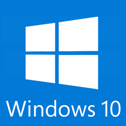 Windows 10 All in One PRO