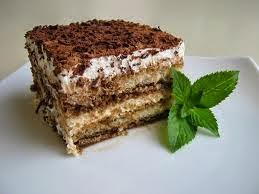 cake tiramizu