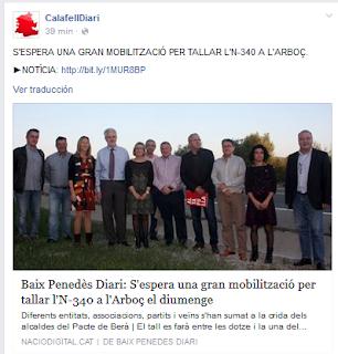 http://www.naciodigital.cat/delcamp/baixpenedesdiari/noticia/6124/espera/gran/mobilitzacio/tallar/n-340/arboc/diumenge