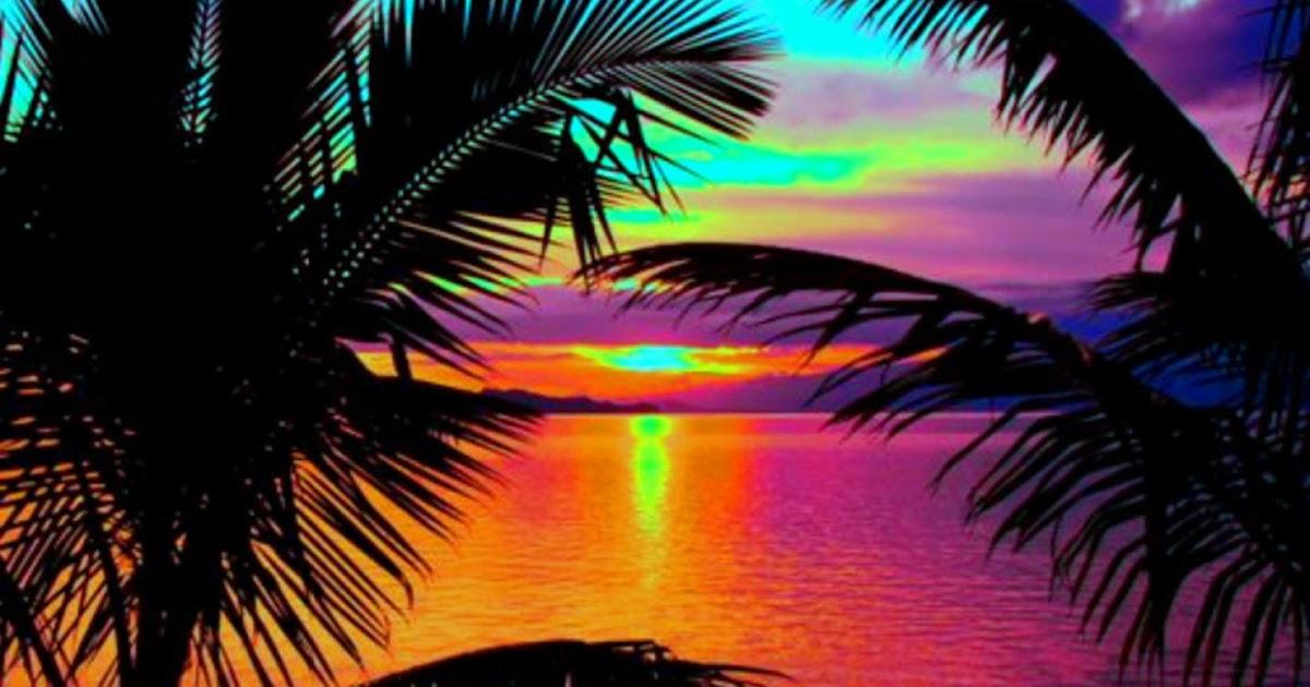 fabulous sunset wallpaper best hd wallpapers