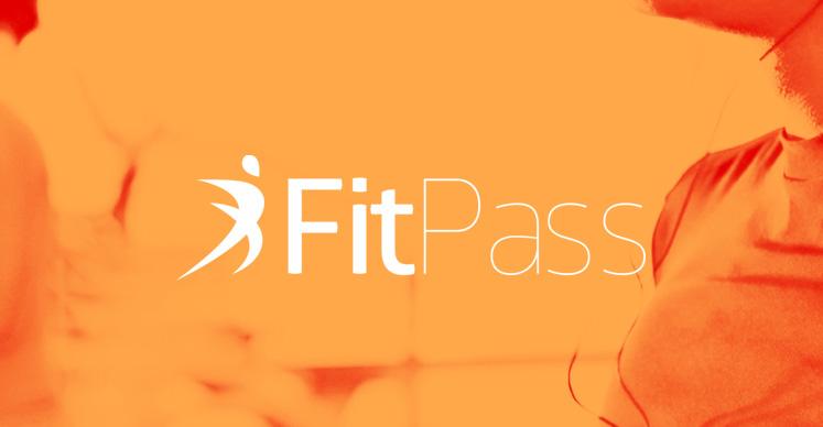 30% na FITPASS članarinu