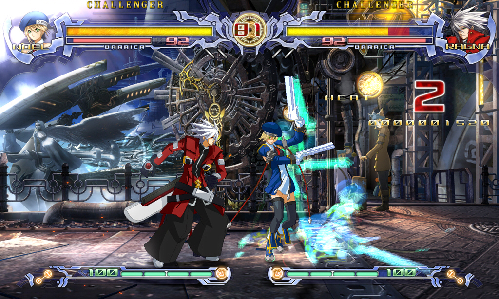 blazblue-screen.jpg