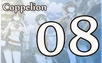 Coppelion -  - 08 - Download