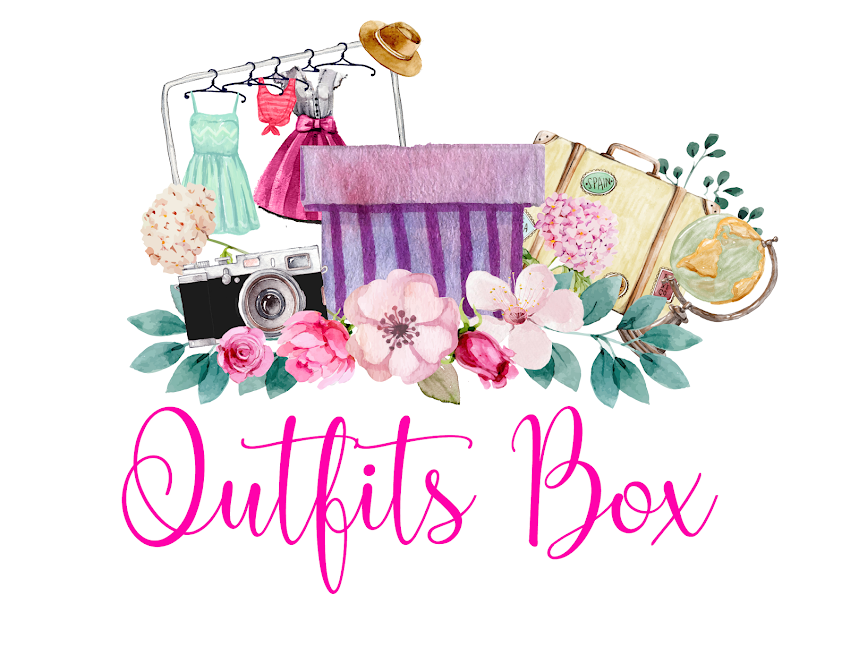 OutfitsBox