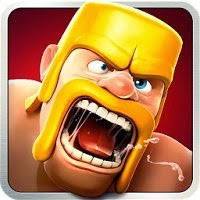 Clash of Clans 6.186.4 APK for Android
