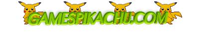 Play Pikachu game, Flappy Bird game, Flash games online