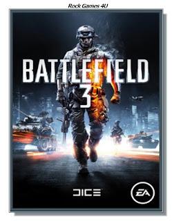Battlefield 3 Game Cover Art.jpg