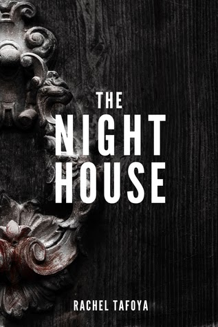 https://www.goodreads.com/book/show/20657824-the-night-house?from_search=true