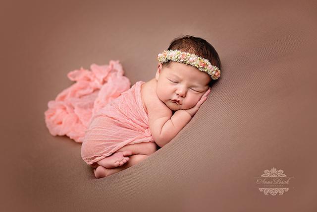 fotografia-sesja-noworodkowa-niemowleca-kielce