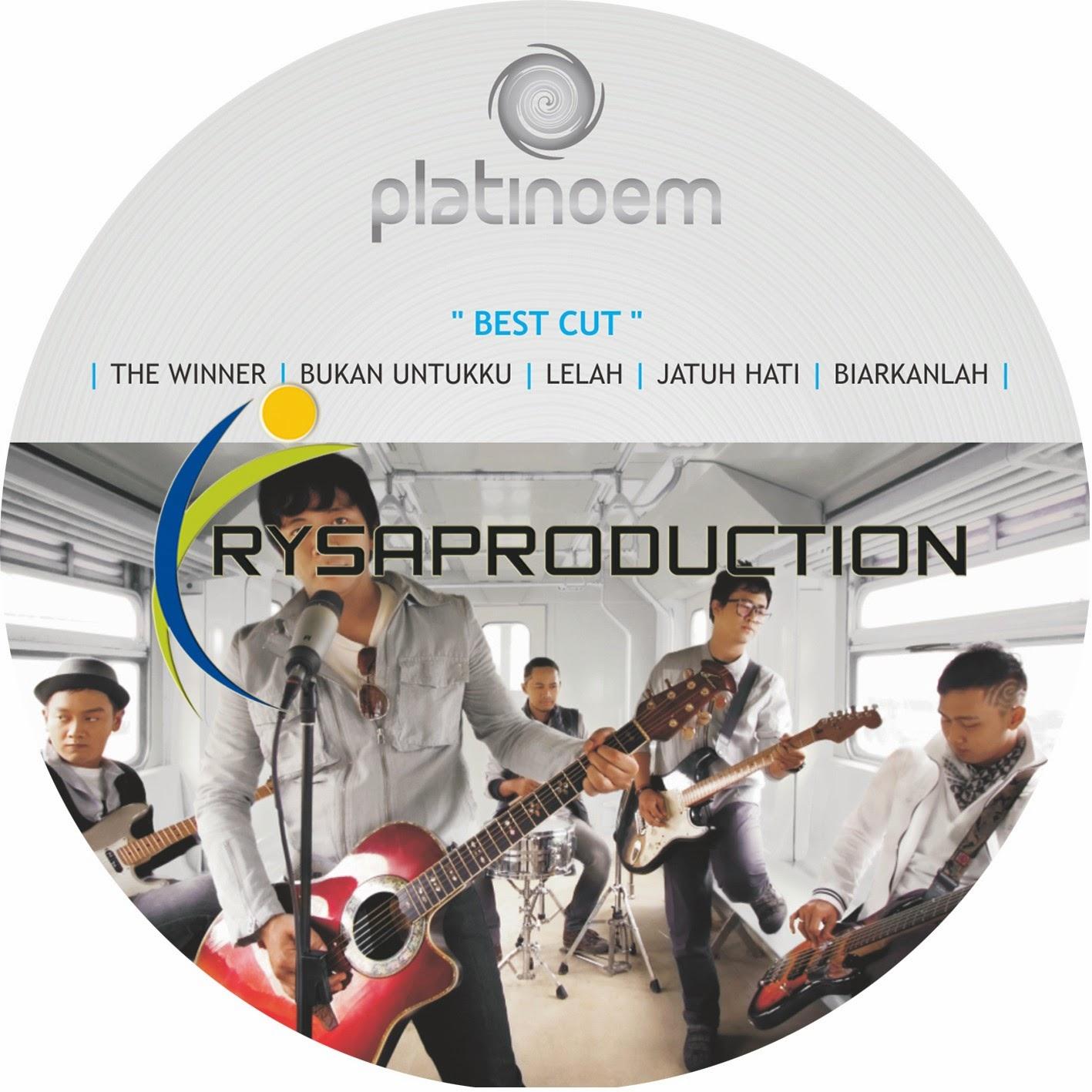 Band Indie Platinoem