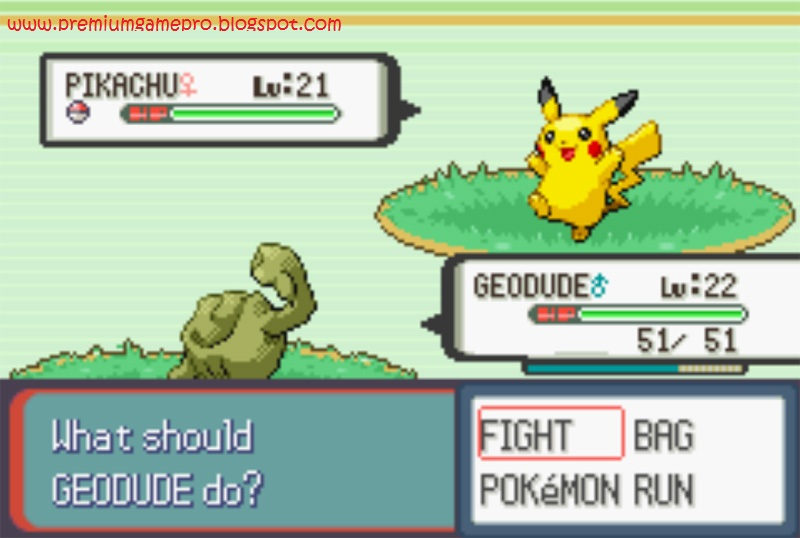 how to get to stark mountain in pokemon platinum