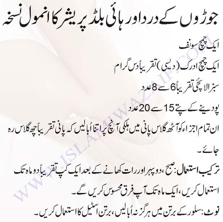 Eye Pain Home Remedy In Urdu
