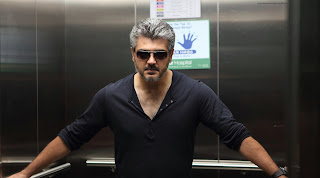 Ultimate star thalaUltimate star thala Ajith kumar Aarambam 53rd Tamil Movie Latest, new, unseen, shooting photos, wallpapers and movie posters Ajith kumar Aarambam 53rd Tamil Movie Latest, new, unseen, shooting photos, wallpapers and movie posters