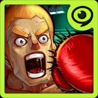 Punch Hero V1.3.7 Apk Mod (Free Shopping)