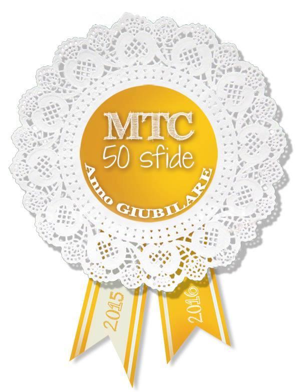 il giubileo dell'MTC
