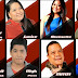 'The Voice Phl' Top 8 Showdown, 'mighty' Thor vs Janice Javier, Morissette Amon vs Klarisse de Guzman, Paolo Onesa Vs Myk Perez, Mitoy Vs Radha