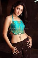 Tamanna, deep, navel, show, , gallery
