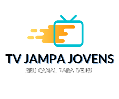 TV JAMPA JOVENS