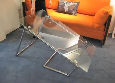 Kreasi Keren Furniture Multiguna