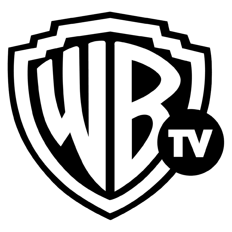 TV] Warner Channel: Especial Dia da Terra | Circuito POP