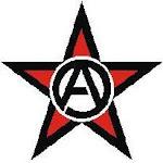 Movimiento Avanzar/F.A.R.