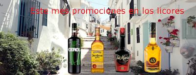 https://espanaencasa.com/es/311-licores