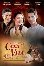Watch Casa Vita Online Free Putlocker