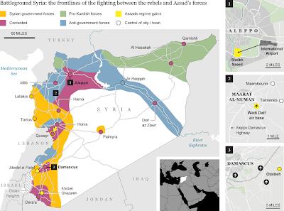 http://3.bp.blogspot.com/-EbPk21xodqo/Uh0EO0o37jI/AAAAAAAAAtk/jkHNA1Dw1wo/s1600/Best+Syria+War+map.png