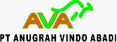 Lowongan Kerja PT Anugrah Vindo Abadi – Yogyakarta, Solo, Semarang dan Bekasi (Mekanik, Administrasi dan Kepala Produksi)