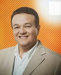 Alexandre Arraes