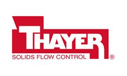 Thayer Scale-Hyer Industries, Inc. (USA)
