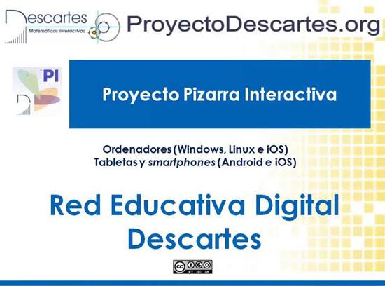http://proyectodescartes.org/PI/