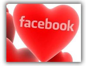 Status Facebook Keren