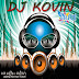 [Album] DJ KOVIN Remix Vol 09 | New Remix 2014