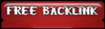 TOP Auto Backlink PR1