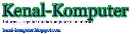 Kenal-Komputer