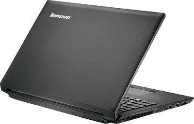 Lenovo B575-1450A7U 