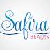 Achados da Semana: Safira Beauty